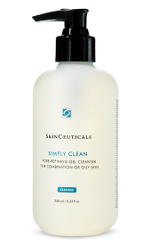 Hairless NYC Electrolysis Clinic - Skinceuticals